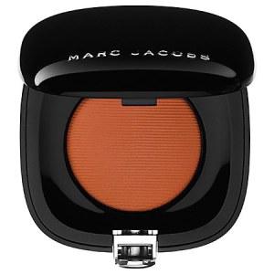 marc jacobs beauty Shameless Bold Blush Provocative Peach