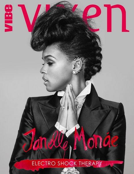 janelle-monae-vibe-vixen1