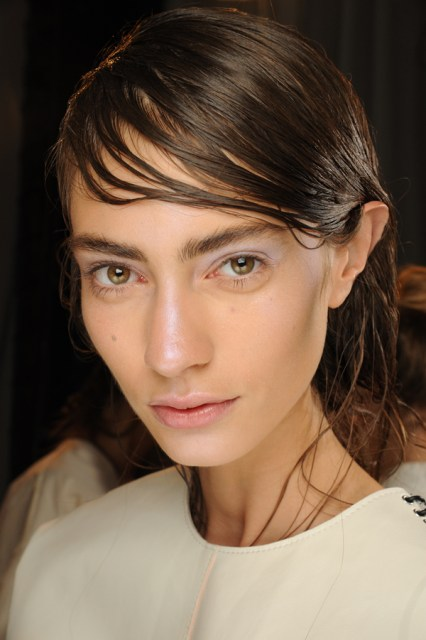 nars-3.1-phillip-lim-ss14-beauty-look-2-090913