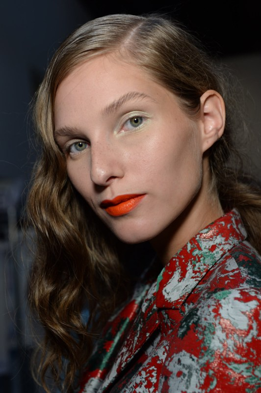 nars-cotw-ss14-beauty-look-1-090513