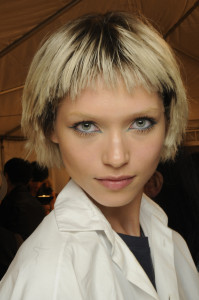 nars-marc-jacobs-ss14-teal-beauty-look-091213