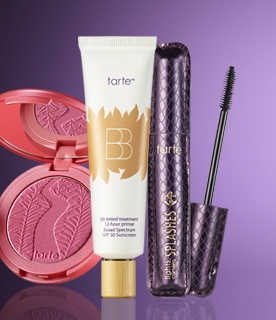tarte best sellers