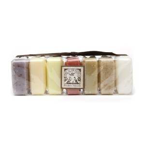 Pre de Provence Luxury Soap Gift Pack