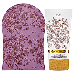 tarte Brazilliance™ Skin Rejuvenating Maracuja Face And Body Self Tanner
