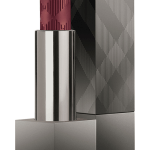 Burberry Beauty'Lip Cover' Soft Satin Lipstick in No. 21 Deep Burgundy