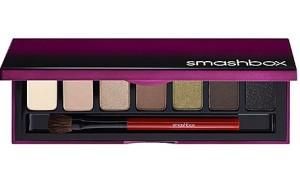 Smashbox Fade to Black Photo op eyeshadow palette