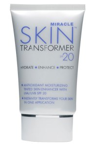 Miracle Skin™ Transformer SPF 20 Face