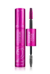 CoverGirl Bombshell Volume by LashBlash Mascara