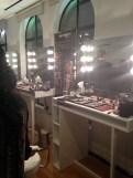 Tweezerman brush iq event beauty stations