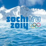how_to_watch_sochi_2014_stream_online-1