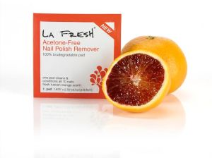 lafresh-nailpolish-remover-wipes