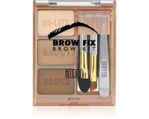 Milani Eyebrown Fix