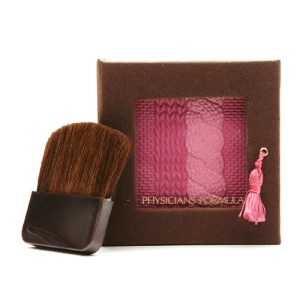 Physicians Formula Cashmere Wear Ultra-Smoothing Blush in Rose
