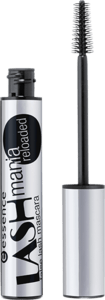 essence LASH mania reloaded mascara