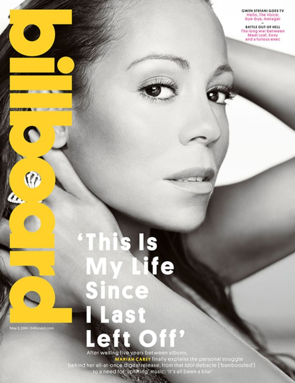 mariah_carey_billboard_cover