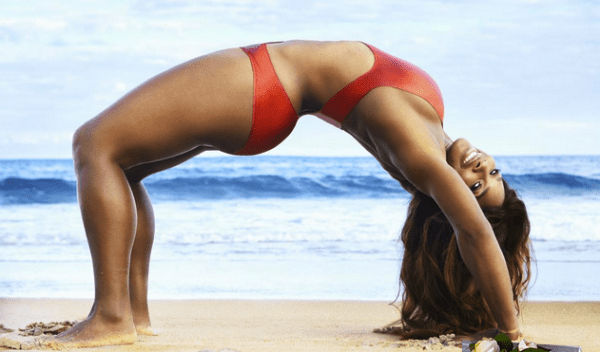 serena williams fitness magazine2