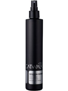 tigi-session-series-salt-spray
