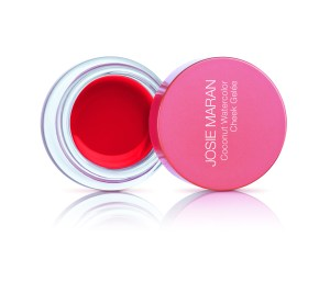 Josie Maran Cheek Gelee