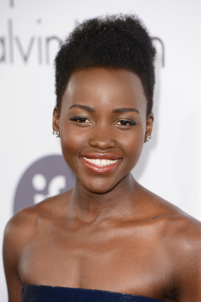 Lupita+Nyong+o+Calvin+Klein+Party+Cannes+bnDB44KNRY4l