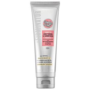 SOAP & GLORY The Firminator™ Targeted Arm Toning & Smoothing Formula