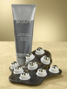 Sculpt Secret Body Contouring Serum