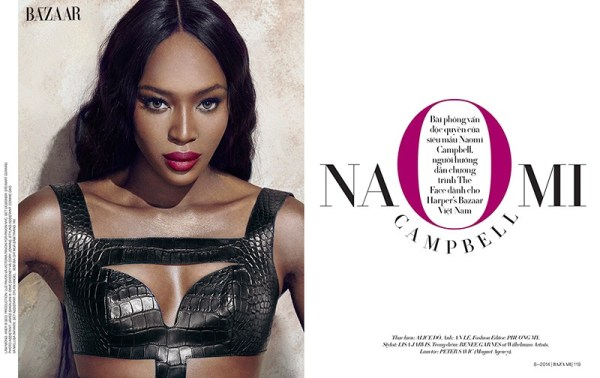 naomi-campbell-2014-photo-shoot1