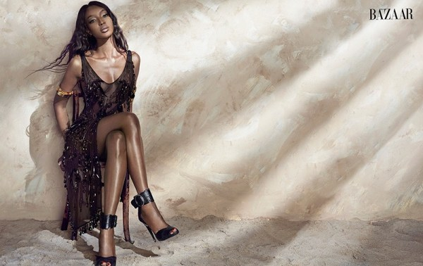naomi-campbell-2014-photo-shoot3