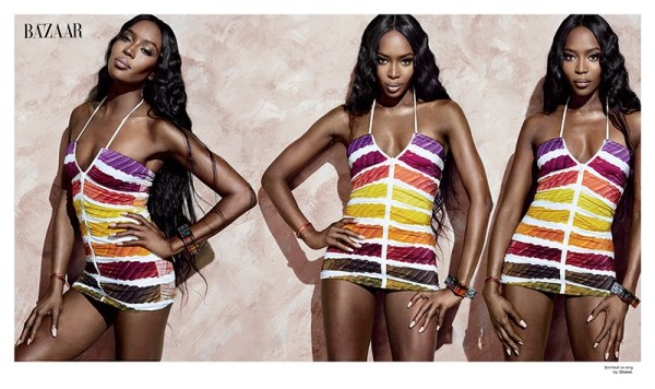 naomi-campbell-2014-photo-shoot6