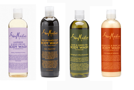 sheamoisture giveaway body wash
