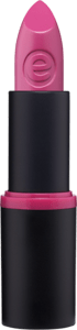 Essence Cosmetics Long lasting lipstick 09 wear berries