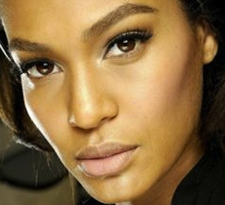 Fall Makeup Trends: A Laura Mercier Guide to Brows ...