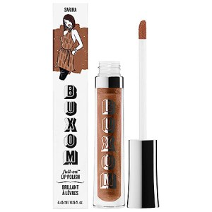 BUXOM Buxom® Full-On™ Lip Polish ITEM Sarina - chocolate sparkle