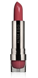 LORAC Alter Ego Lipstick in Seductress
