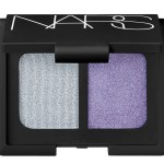 NARS Fall 2014 Color Collection Jardin Duo Eyeshadow