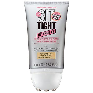 Soap & Glory Sit Tight™ Intense XS Special Super-Strength Body Firming Serum