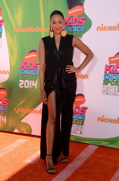 Tia+Mowry+Arrivals+Nickelodeon+Kids+Choice+BahU09_j8UJl