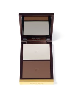 Tom Ford Beauty Shade & Illuminate