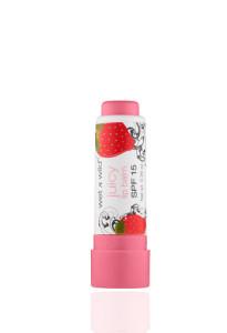 Wet n Wild Juicy Lip Balm SPF 15
