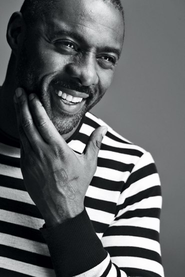 i.0.idris-elba-nigel-parry
