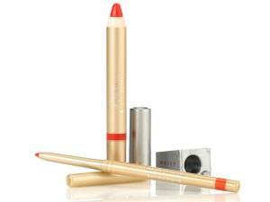 Mally Beauty Perfect Lip Kit in Sexy Siren