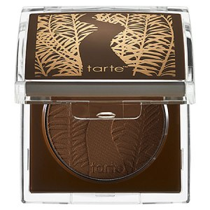 tarte Amazonian Clay Volumizing Brow Powder