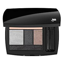 LANCÔME Color Design 5 Shadow & Liner Palette Gris Fatale