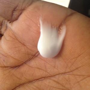 jason-gluten-free lotion