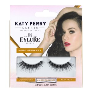 katy_perry_punk_princess_e6201082-el_lashes