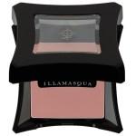 Illamasqua Powder Blusher_Naked Rose