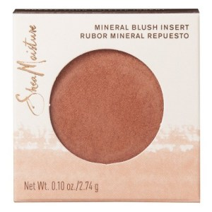 SheaMoisture Blush in Varkala Spice