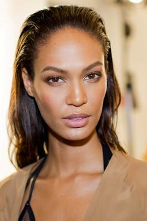 joan smalls dewy skin 2