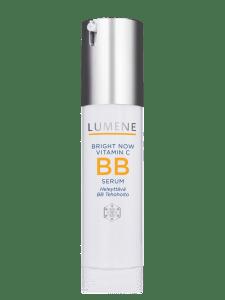 lumene-bright-now-vitamin-c-bb-serum-2