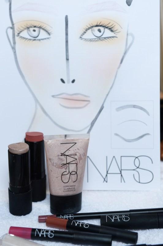 nars_rag_and_bone_ss15_facechart_2