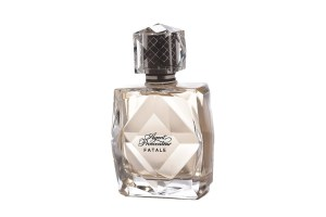 Agent Provocateur Fatale bottle